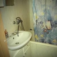 Иваново — 3-комн. квартира, 80 м² – Площадь Ленина, 47 (80 м²) — Фото 2