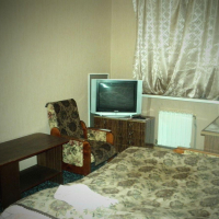 Иваново — 3-комн. квартира, 80 м² – Площадь Ленина, 47 (80 м²) — Фото 4