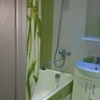 2-комнатная квартира, этаж 4/5, 42 м²