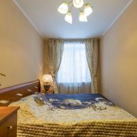 Москва — 2-комн. квартира, 50 м² – Малые Каменщики, 18к2 (50 м²) — Фото 6