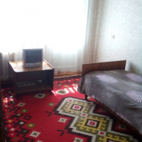 1-комнатная квартира, этаж 8/9, 34 м²