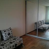 Кострома — 2-комн. квартира, 58 м² – Сусанина Ивана, 54 (58 м²) — Фото 8