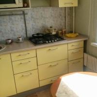 Кострома — 2-комн. квартира, 58 м² – Сусанина Ивана, 54 (58 м²) — Фото 6