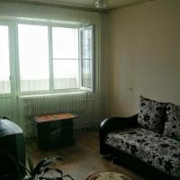 Кострома — 2-комн. квартира, 58 м² – Сусанина Ивана, 54 (58 м²) — Фото 5