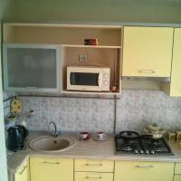 2-комнатная квартира, этаж 3/9, 58 м²