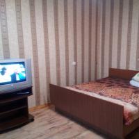 Кострома — 1-комн. квартира, 35 м² – Ленина  (р-он ТЦ (35 м²) — Фото 3