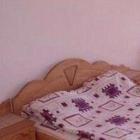 Кострома — 1-комн. квартира, 37 м² – Советская (37 м²) — Фото 2