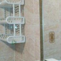 Кострома — 1-комн. квартира, 35 м² – Мясницкая (35 м²) — Фото 12