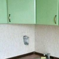 Кострома — 1-комн. квартира, 35 м² – Мясницкая (35 м²) — Фото 10