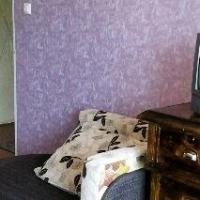 Кострома — 1-комн. квартира, 35 м² – Мясницкая (35 м²) — Фото 7