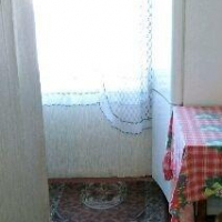 Кострома — 1-комн. квартира, 35 м² – Мясницкая (35 м²) — Фото 11