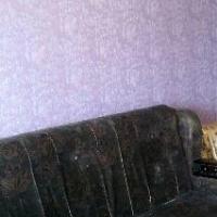 Кострома — 1-комн. квартира, 35 м² – Мясницкая (35 м²) — Фото 6