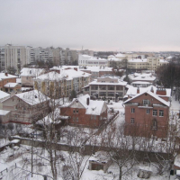 Кострома — 1-комн. квартира, 33 м² – 8 Марта, 60 (33 м²) — Фото 2
