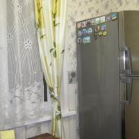 Кострома — 1-комн. квартира, 33 м² – 8 Марта, 60 (33 м²) — Фото 6