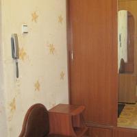 Кострома — 1-комн. квартира, 33 м² – 8 Марта, 60 (33 м²) — Фото 3