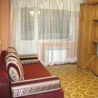 Кострома — 1-комн. квартира, 33 м² – 8 Марта, 60 (33 м²) — Фото 5