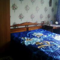 Кострома — 2-комн. квартира, 55 м² – Молочная Гора (55 м²) — Фото 6