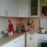 Кострома — 2-комн. квартира, 55 м² – Молочная Гора (55 м²) — Фото 4