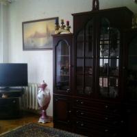 Кострома — 2-комн. квартира, 55 м² – Молочная Гора (55 м²) — Фото 5