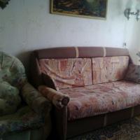 Кострома — 2-комн. квартира, 55 м² – Молочная Гора (55 м²) — Фото 3