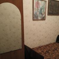 Кострома — 2-комн. квартира, 36 м² – Чайковского (36 м²) — Фото 2