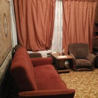Кострома — 2-комн. квартира, 36 м² – Чайковского (36 м²) — Фото 4