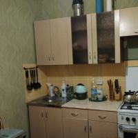 Кострома — 2-комн. квартира, 36 м² – Чайковского (36 м²) — Фото 3