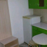 Кострома — 1-комн. квартира, 35 м² – Сверлова, 37 (35 м²) — Фото 4