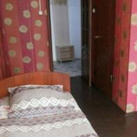 Кострома — 1-комн. квартира, 35 м² – Сверлова, 37 (35 м²) — Фото 6