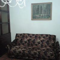 Кострома — 2-комн. квартира, 50 м² – Горная (50 м²) — Фото 4
