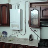 Кострома — 2-комн. квартира, 50 м² – Горная (50 м²) — Фото 3