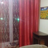 Кострома — 2-комн. квартира, 45 м² – Ленина (45 м²) — Фото 3