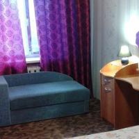 Кострома — 2-комн. квартира, 45 м² – Ленина (45 м²) — Фото 4