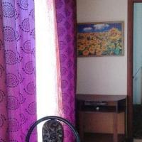 Кострома — 2-комн. квартира, 45 м² – Ленина (45 м²) — Фото 2
