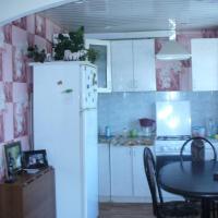 Кострома — 2-комн. квартира, 45 м² – Ленина (45 м²) — Фото 5