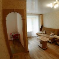 Кострома — 1-комн. квартира, 42 м² – Советская   103Б квартира от (42 м²) — Фото 7