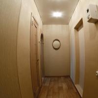Кострома — 1-комн. квартира, 42 м² – Советская   103Б квартира от (42 м²) — Фото 5