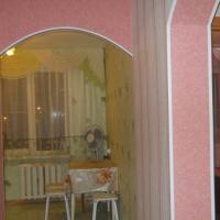 Кострома — 2-комн. квартира, 50 м² – Шагова, 187 (50 м²) — Фото 6