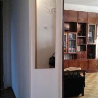 Кострома — 3-комн. квартира, 65 м² – Улица Наты Бабушкиной, 6 (65 м²) — Фото 6