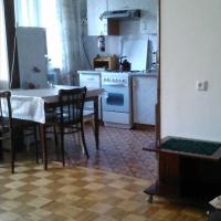 Кострома — 3-комн. квартира, 65 м² – Улица Наты Бабушкиной, 6 (65 м²) — Фото 10