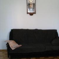 Кострома — 3-комн. квартира, 65 м² – Улица Наты Бабушкиной, 6 (65 м²) — Фото 9