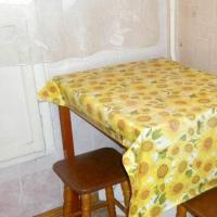 Кострома — 1-комн. квартира, 30 м² – Димитрова, 37 (30 м²) — Фото 4