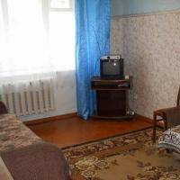 Кострома — 1-комн. квартира, 30 м² – Димитрова, 37 (30 м²) — Фото 6