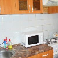 Кострома — 1-комн. квартира, 30 м² – Димитрова, 37 (30 м²) — Фото 5