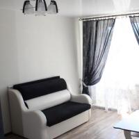 Кострома — 1-комн. квартира, 40 м² – Советская, 103А (40 м²) — Фото 5