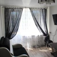Кострома — 1-комн. квартира, 40 м² – Советская, 103А (40 м²) — Фото 6
