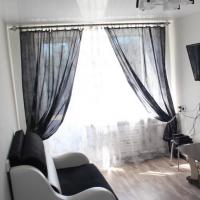Кострома — 1-комн. квартира, 40 м² – Советская, 103А (40 м²) — Фото 7