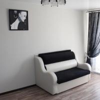 Кострома — 1-комн. квартира, 40 м² – Советская, 103А (40 м²) — Фото 9