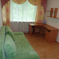 Кострома — 2-комн. квартира, 40 м² – Советская улица (40 м²) — Фото 7