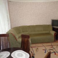 Кострома — 2-комн. квартира, 40 м² – Советская улица (40 м²) — Фото 9